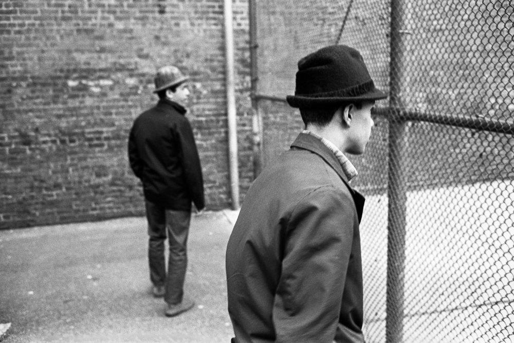 Lower East Side-32.jpg