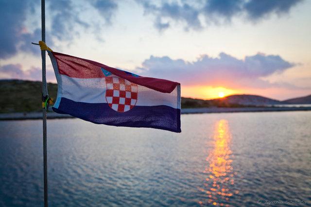Croatia-14.jpg