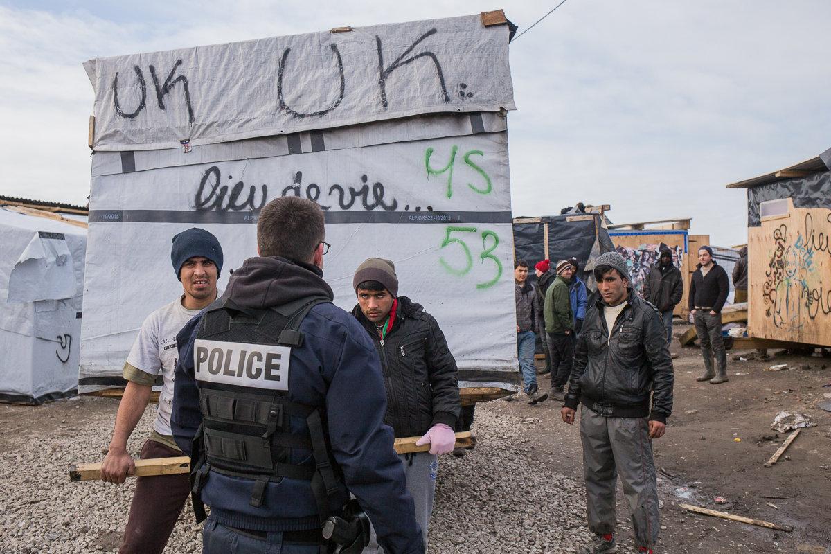 Calais-8.jpg