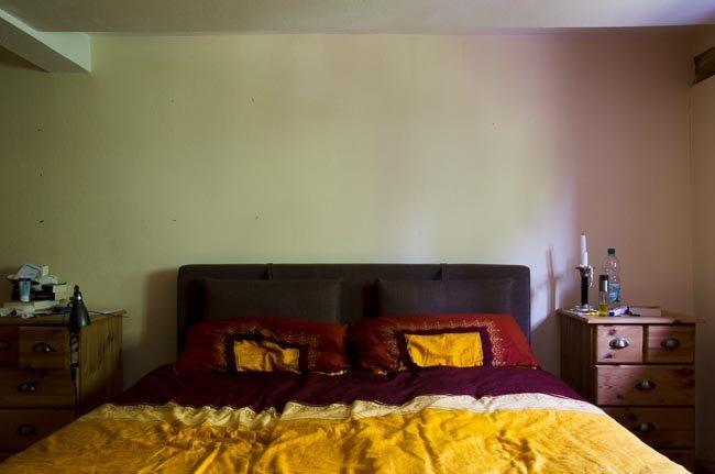 The Bedroom Project_Astrid Reischwitz_.jpg