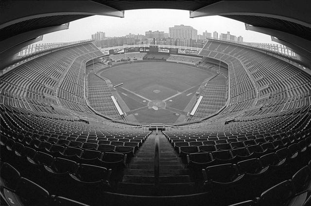 yankee stadium fisheye.jpg