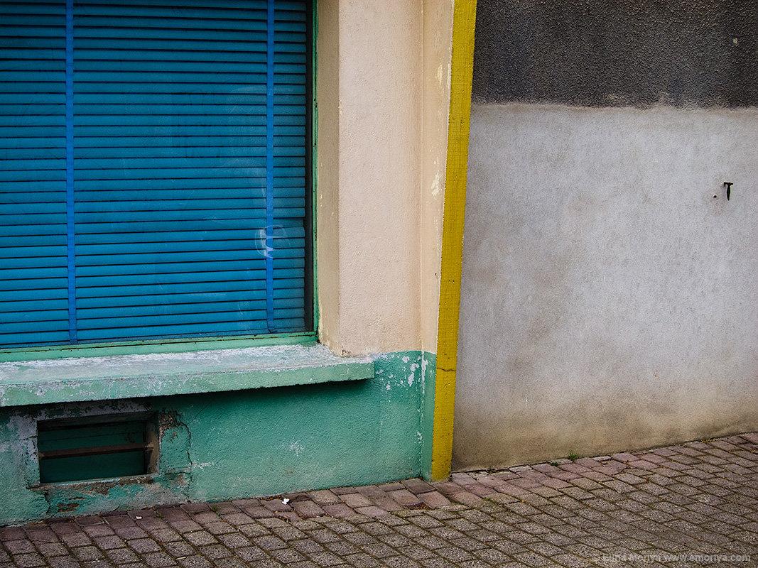 emoriya_france_town_1396_web_H800.jpg