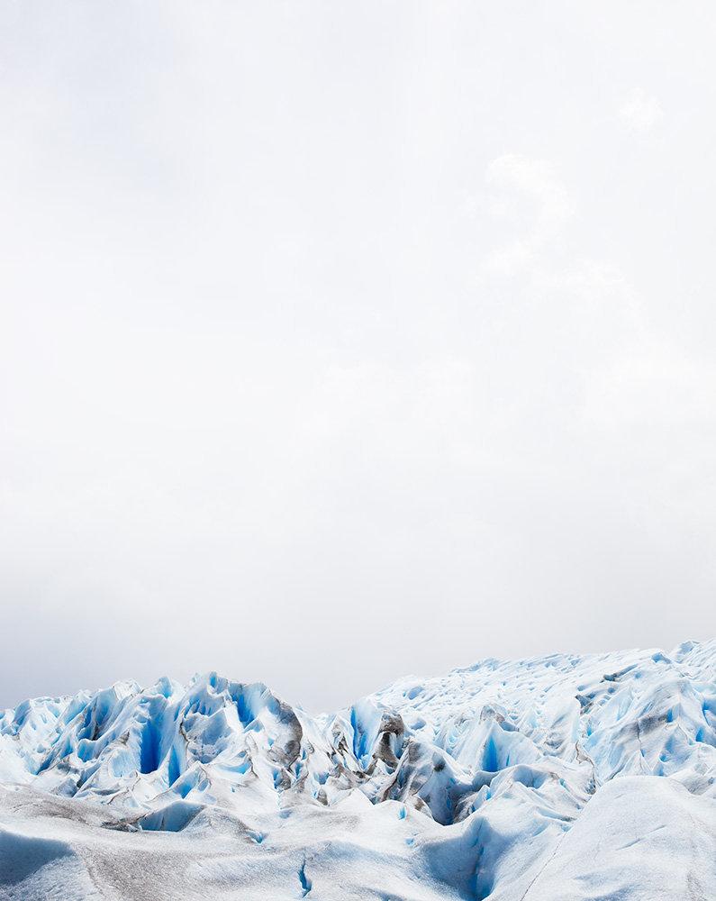 Perito Moreno, Plate I.jpg