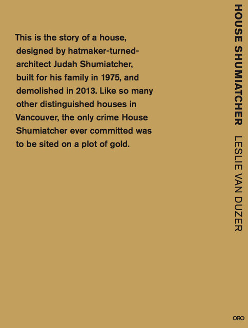 01_House Shumiatcher_Cover_back.jpg