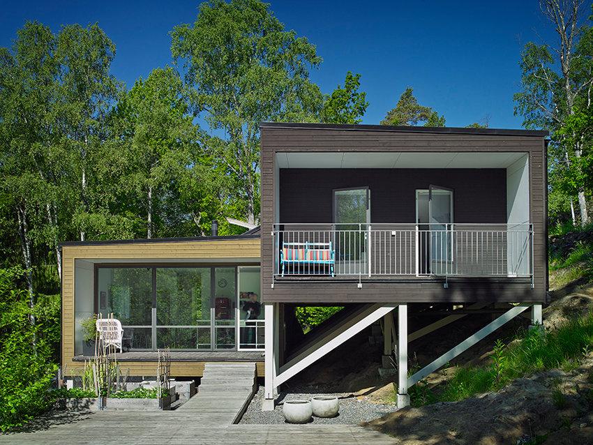VIDA-Hill House-3.jpg