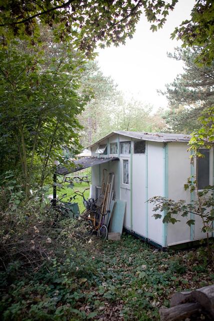 x_x_De Camping_10.jpg