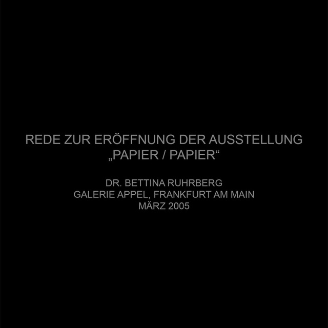 e01 deckblatt Ruhrberg Kopie.jpg