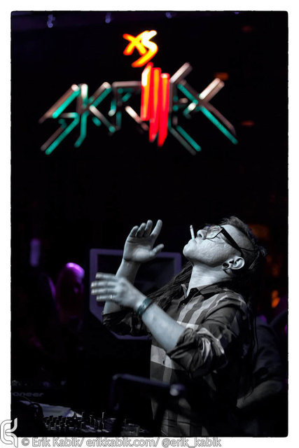 SKRILLEX_PHOTOGRAPHED_BY_ERIK_KABIK-8-8.jpg