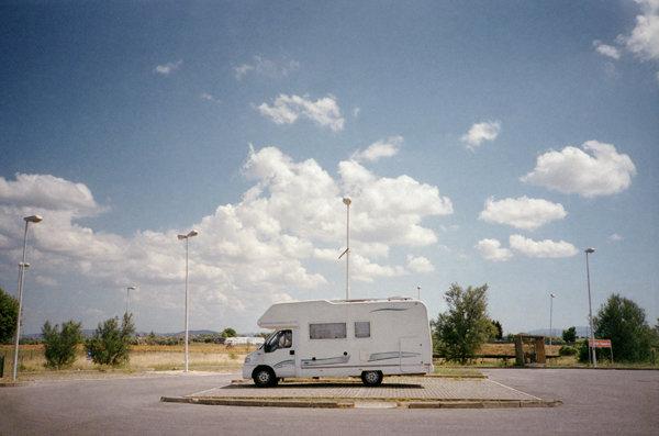 caravan rotonda-wb.jpg