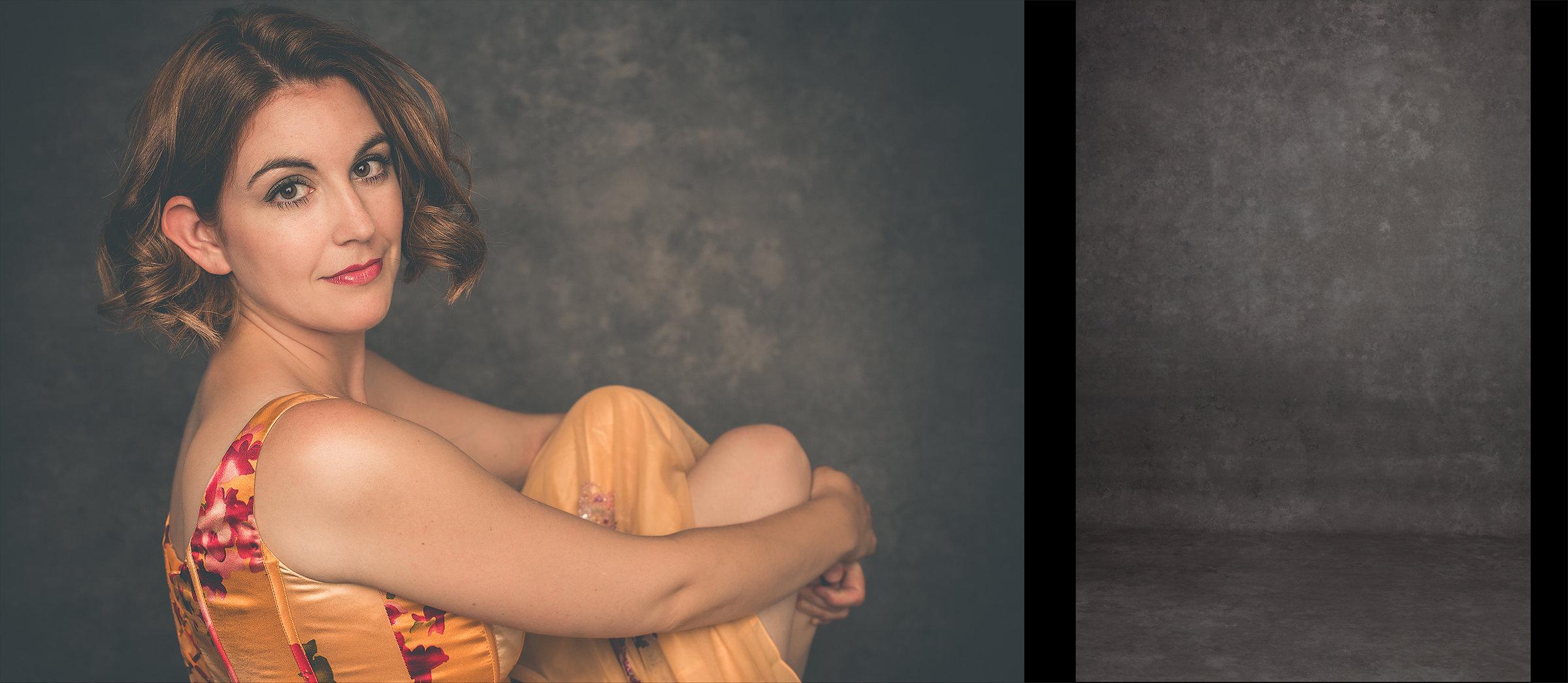 Julia-Grau-Hintergrund.jpg