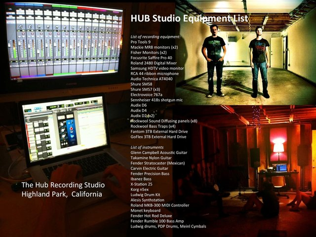 Summer LvBrds PDF studio3.jpg