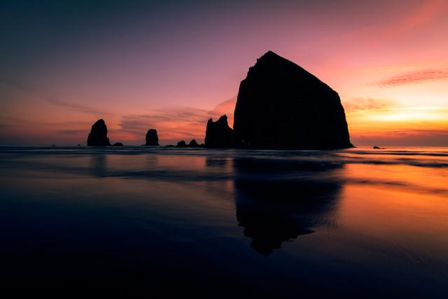 oregon_print-sunsetfix-1.jpg