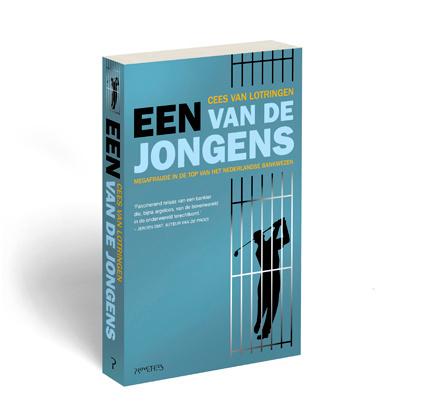 van_lotringen_crop_2_klein..jpg