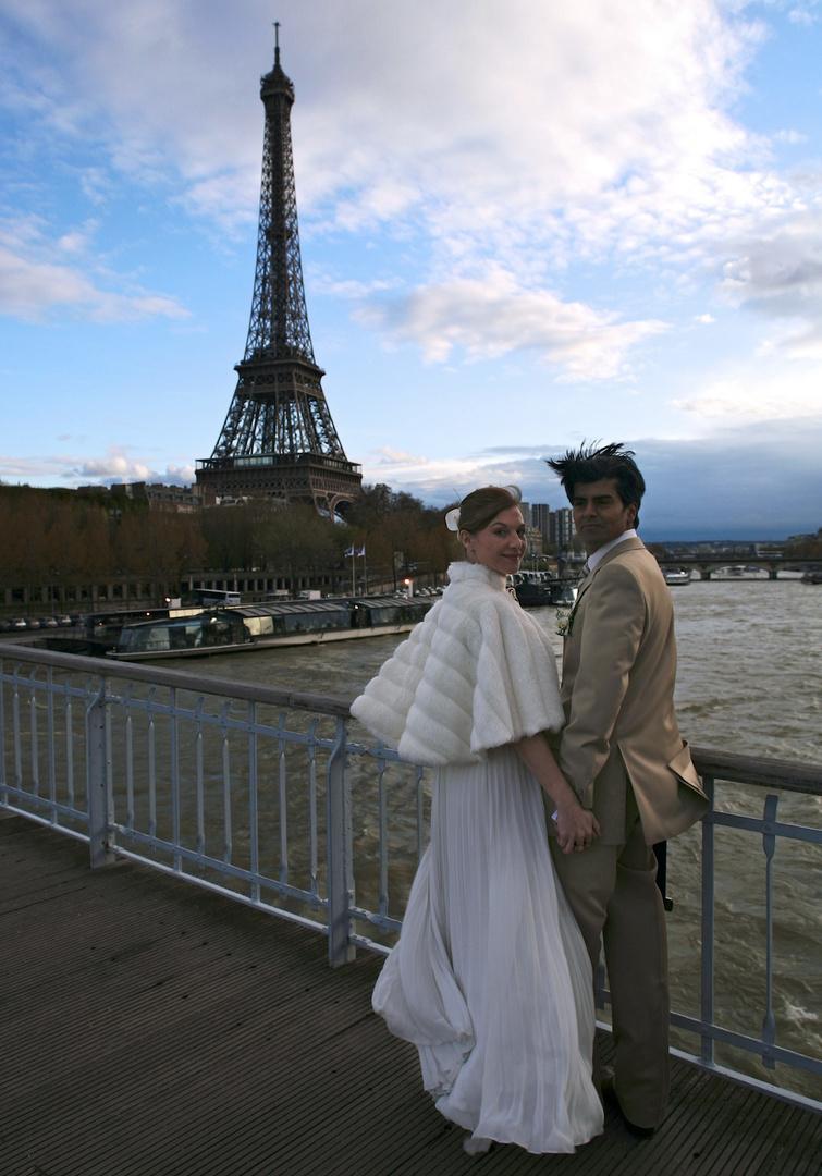 Mariage Flo & Rajess  661.jpg
