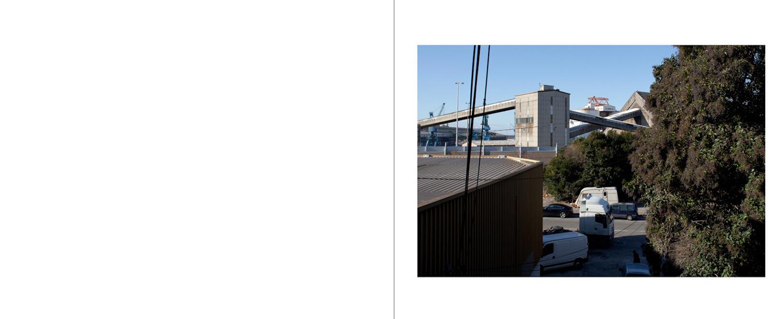 marseille_architecture_paysage35.jpg