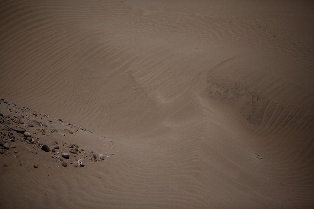 Morocco_004.jpg