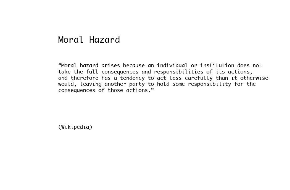 moraltext.jpg