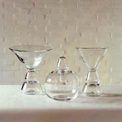 Three Objects
