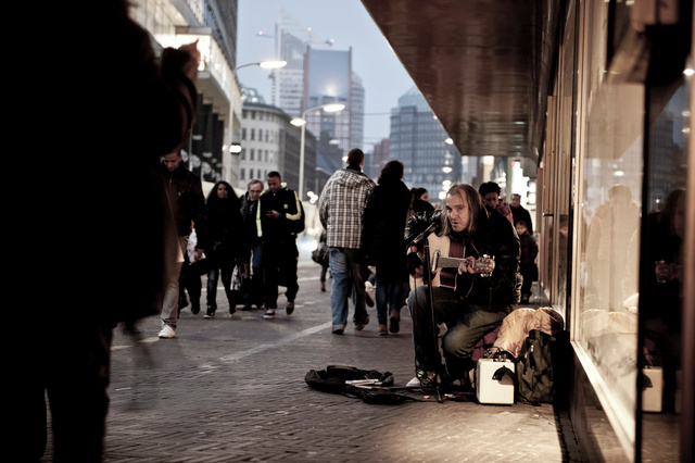 Straatmuzikanten-9788.jpg