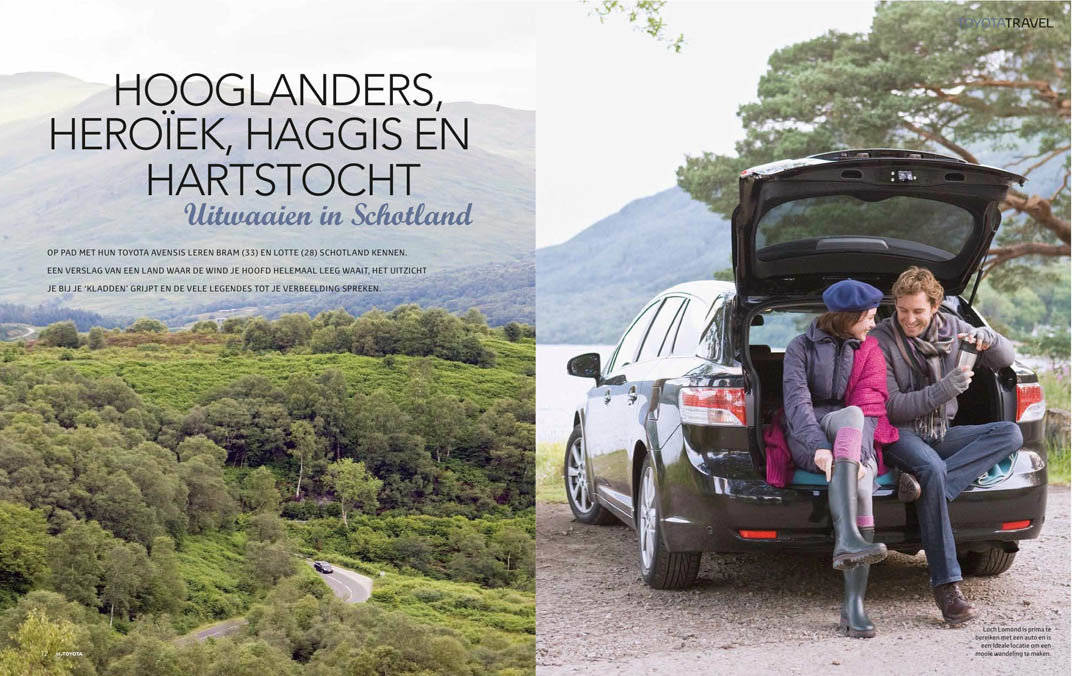Schotland 2.jpg