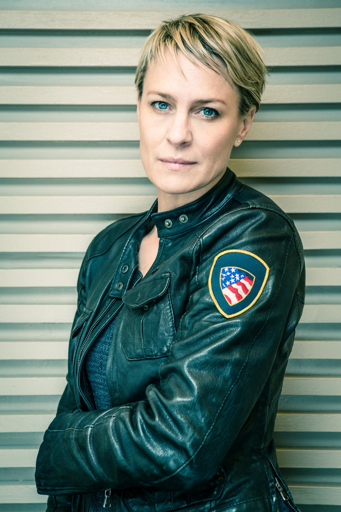 robin wright, actress