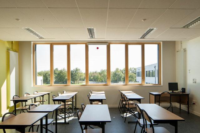 Lycée-Saint-Philbert-de-Grand-Lieu-63.jpg