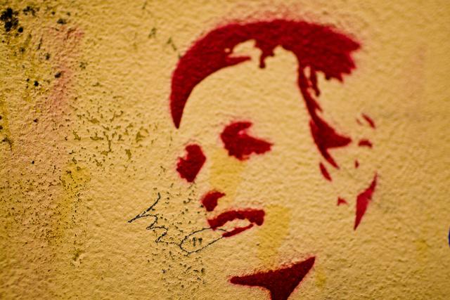 murales chile-1.jpg