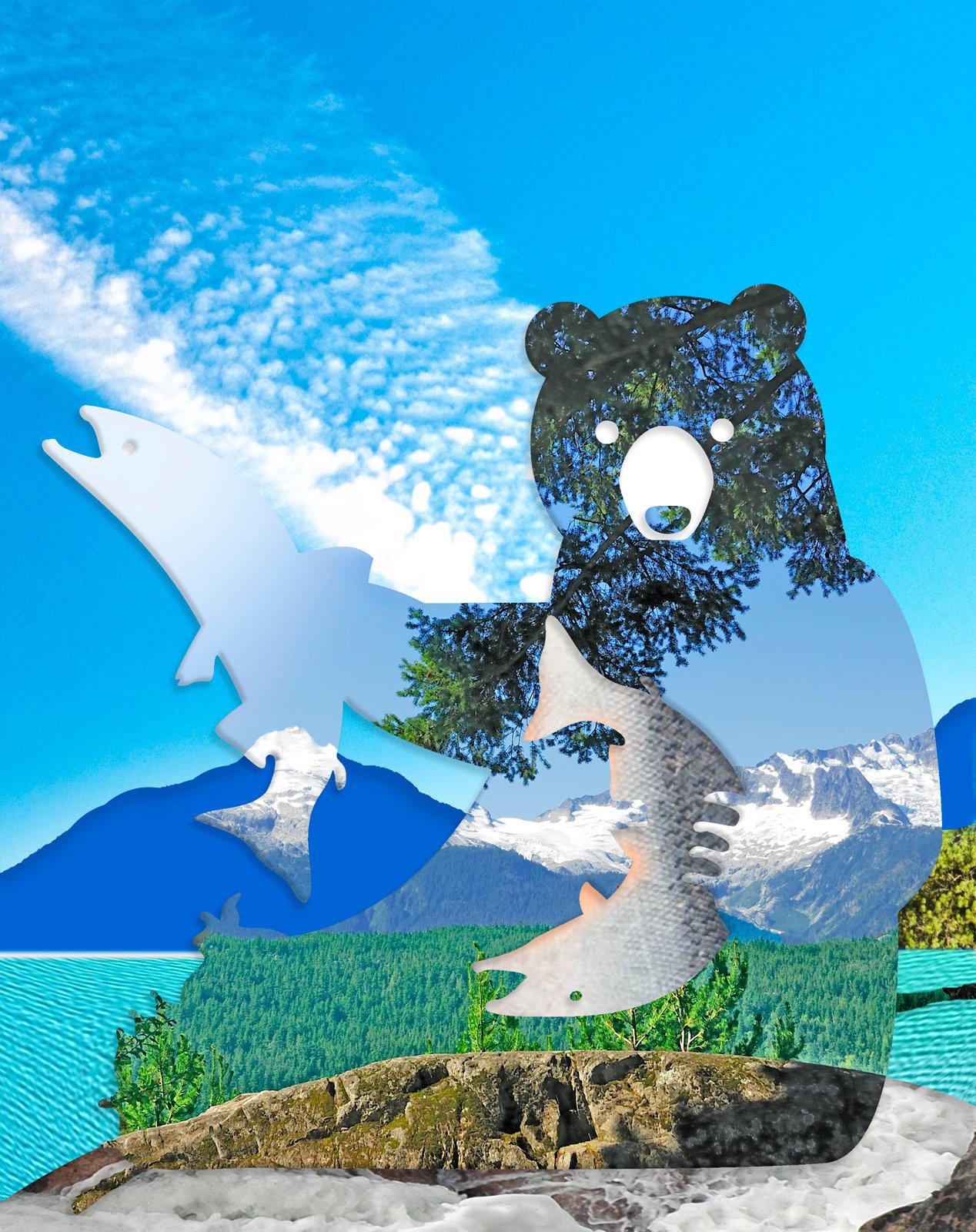 Bear-71a.jpg