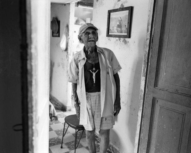 Cuba_1015_C01-8009.jpg