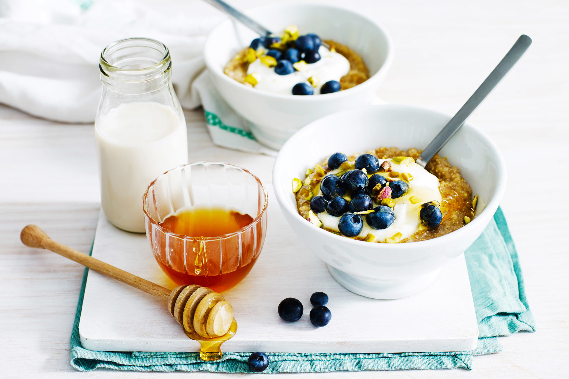 Andy-Lewis©Food-photographer_Food-Photography_Coles_June_Almond-Milk-Quinoa-Porridge_63150.jpg