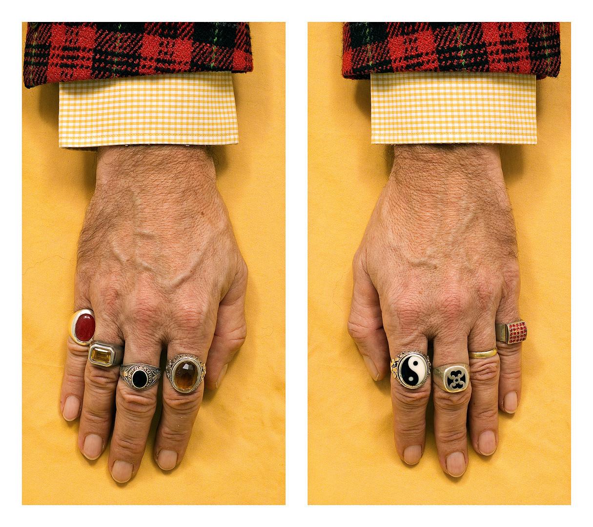 palms 02    2006    31.5X28 cm    c-print