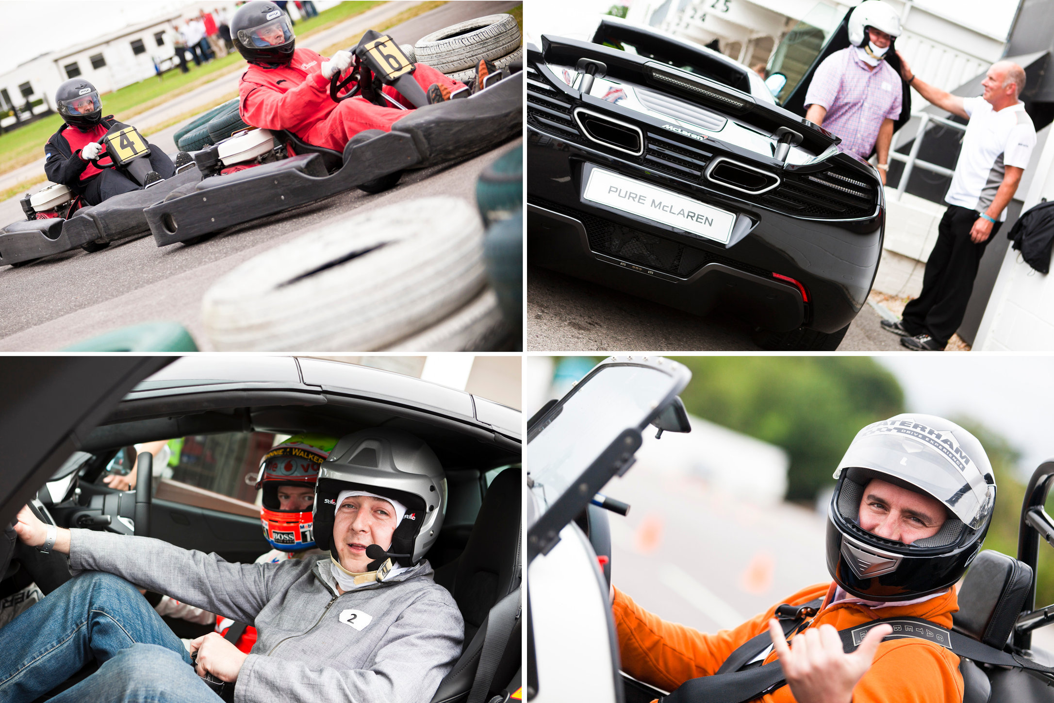 GoodwoodTrackDay-252-HighRes.jpg