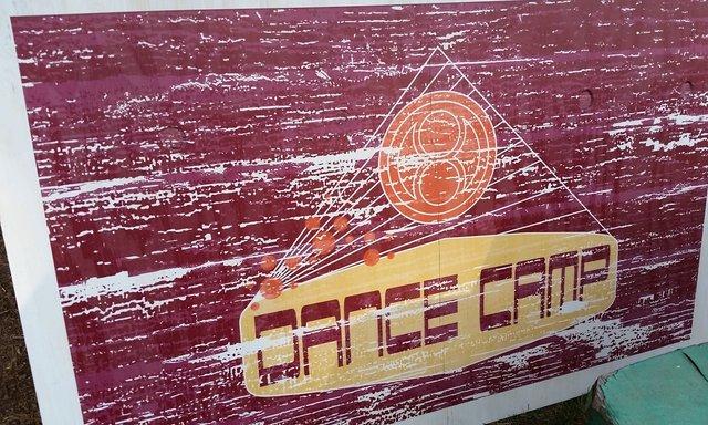 dance camp sign.jpg