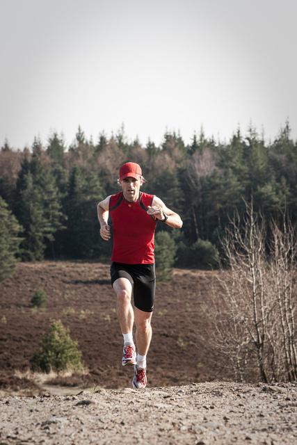 running-4.jpg