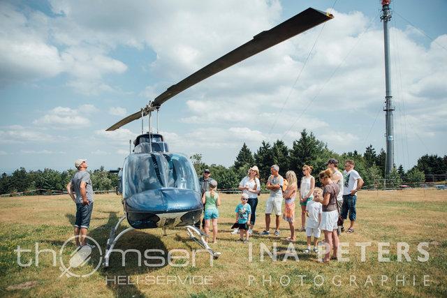 Feldberg Heli-Event_Großer Feldberg im Taunus_thomsen Heli-Service_Rundflüge Helikopter_Hubschrauber (3) - Kopie.jpg