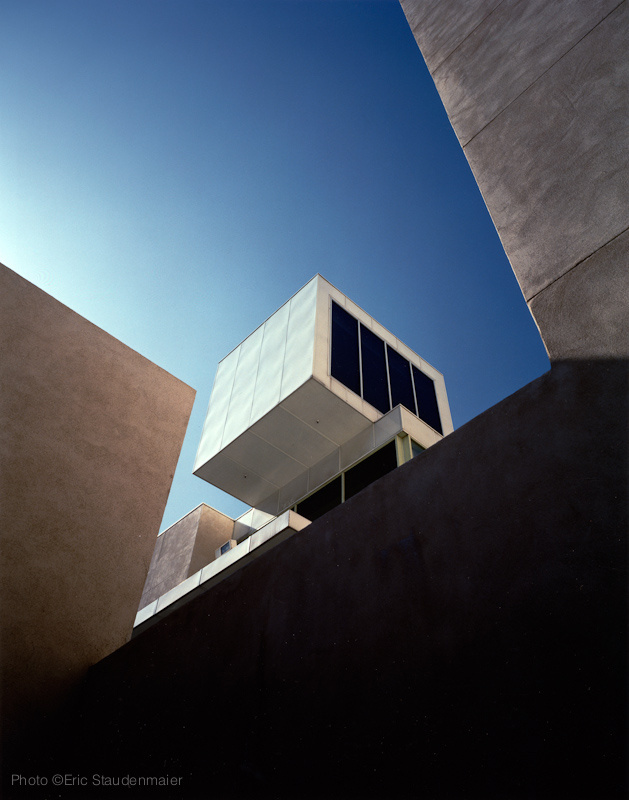 Gehry_Library.jpg
