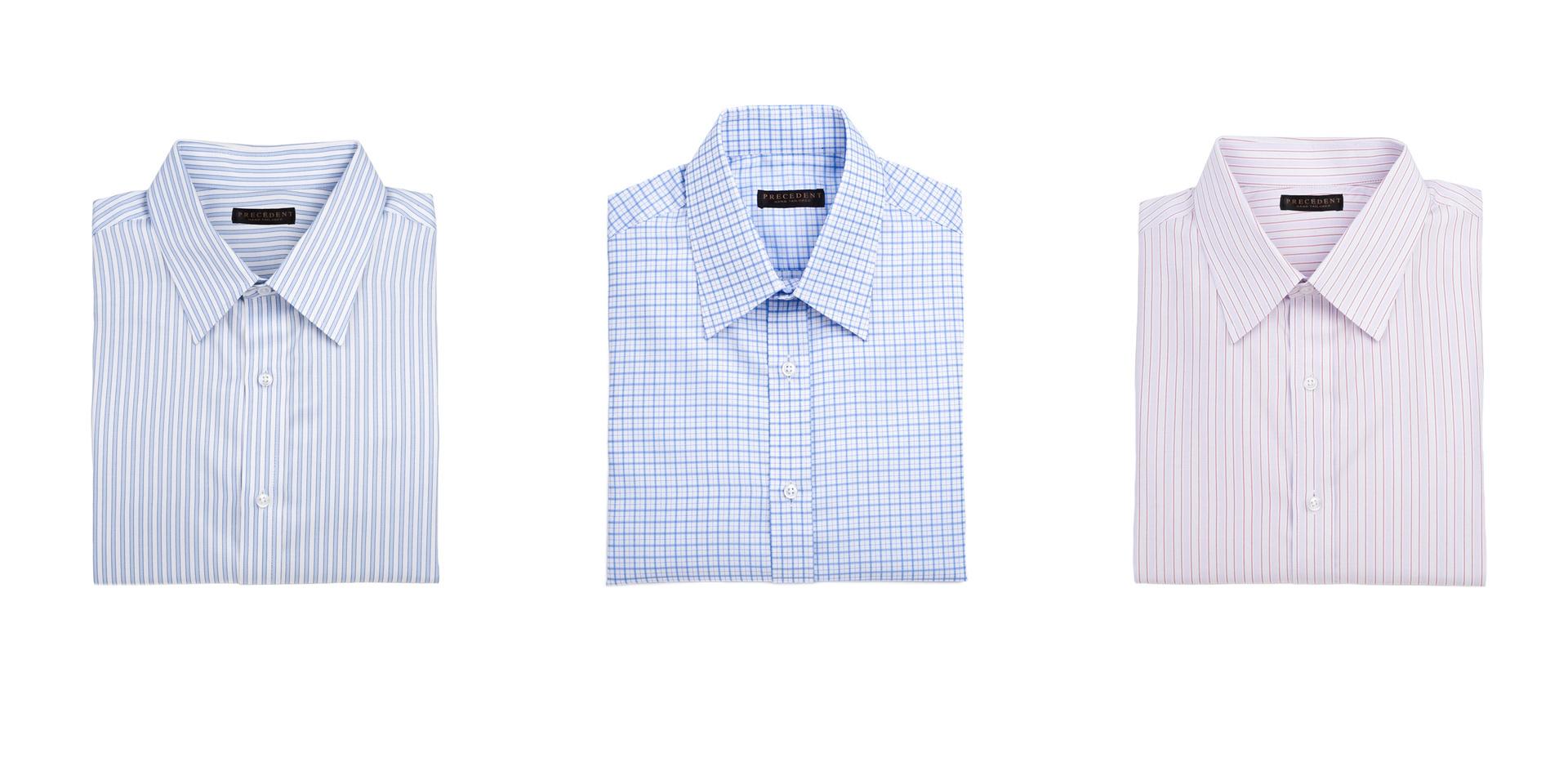 Product Dress Shirts
