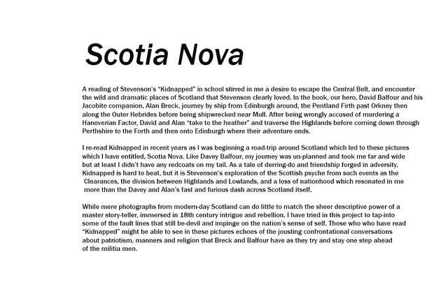 Scotianovatext.jpg