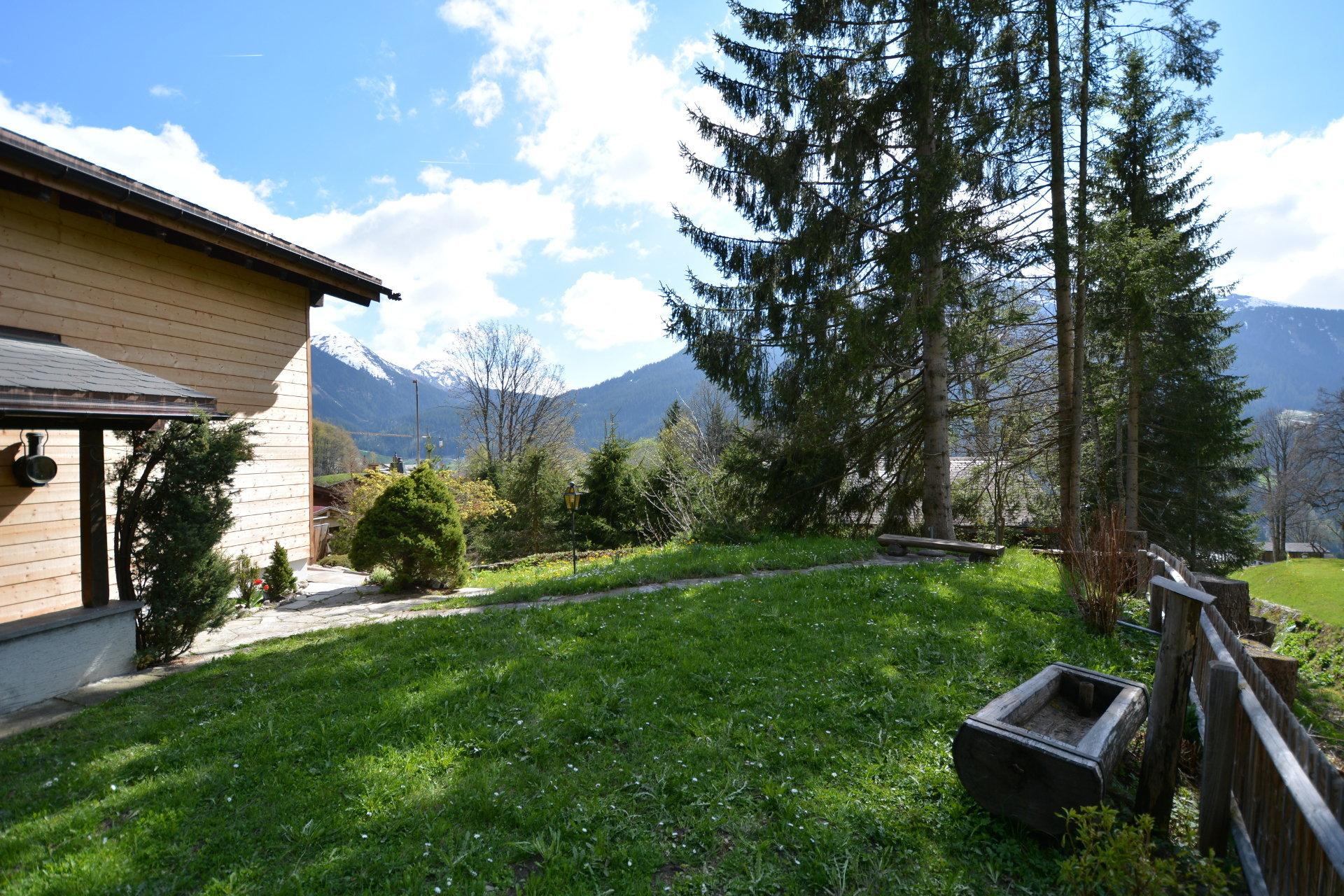 Chalet-Fuechsli-Klosters-Sommer-4.JPG