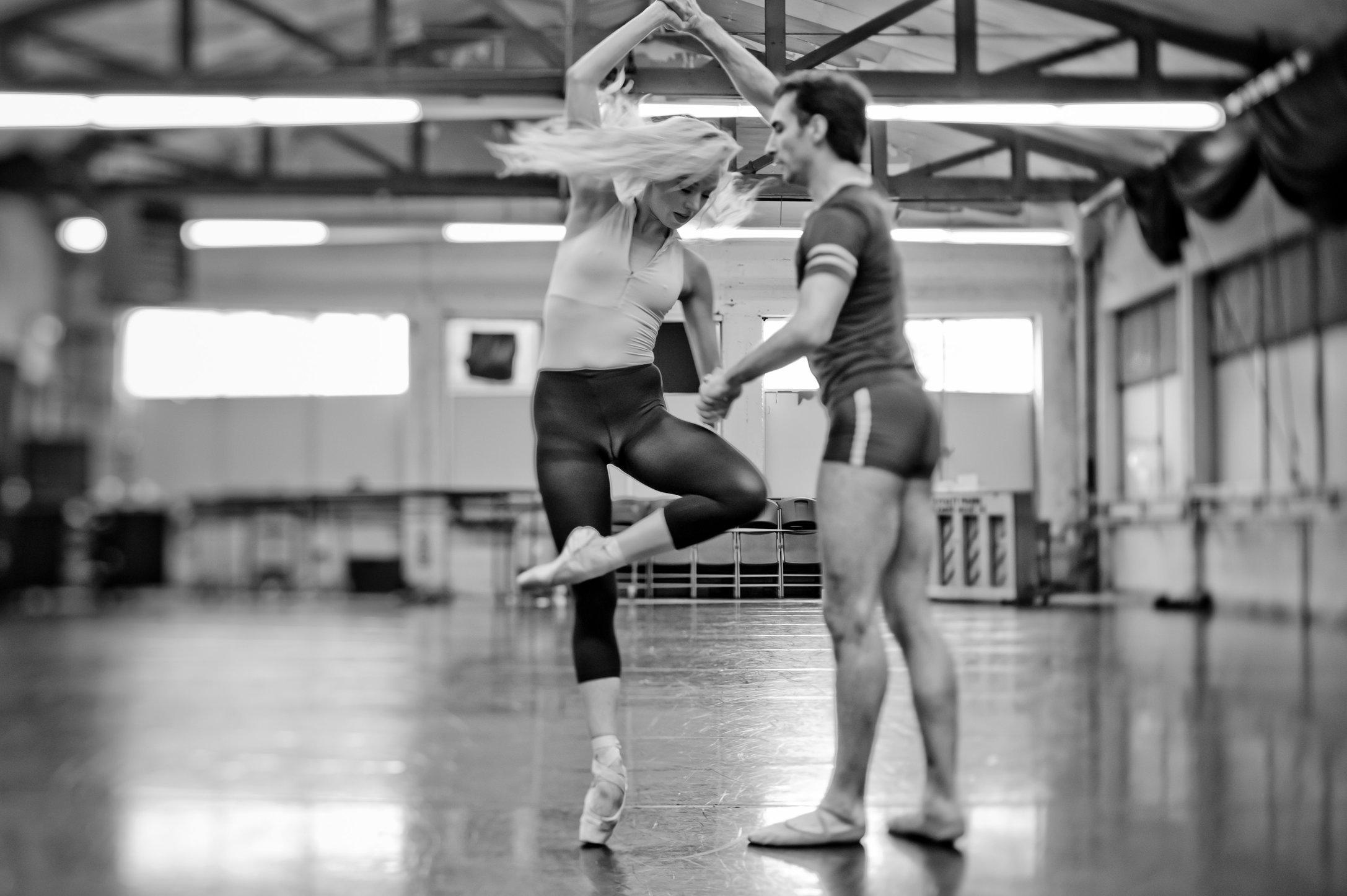 MANNY_DANCE_27.JPG