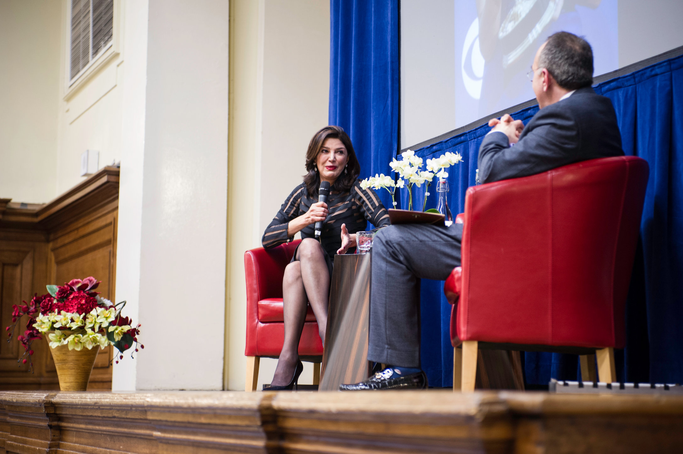 Ludovic_Robert_Photographer_Aneveningwith_Shohreh_Aghdashloo_November_2013-20131129-0147.jpg