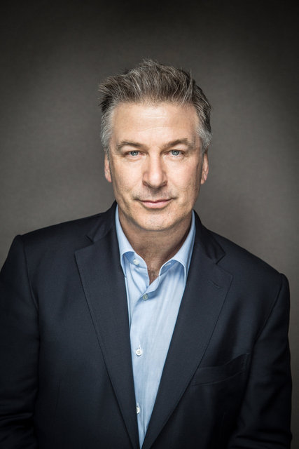 alec baldwin, actor