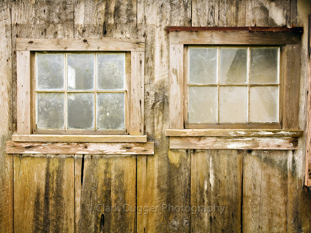 Two_windows.jpg