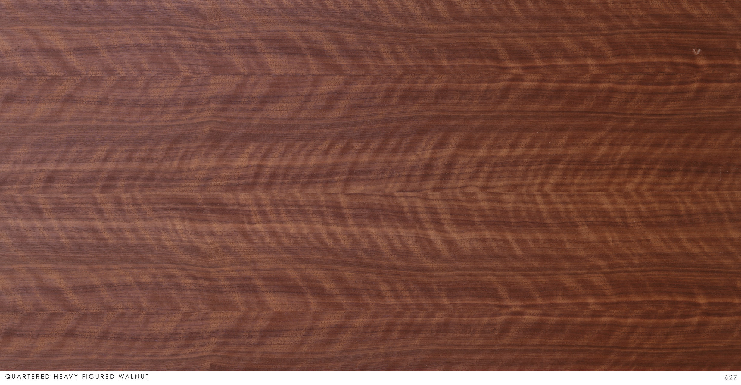 QUARTERED HEAVY FIGURED WALNUT 627.jpg
