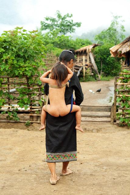 Laos III