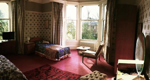 B&B bedroom.jpg
