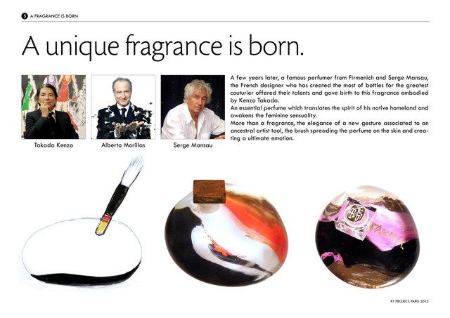 "<font color=""#aaa7a6"">Kenzo : parfum INK (22/41).</font>"