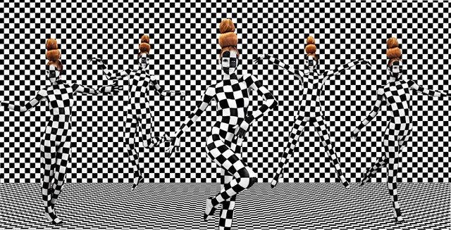 Aizone_3x8_5_2-mergedv2.jpg