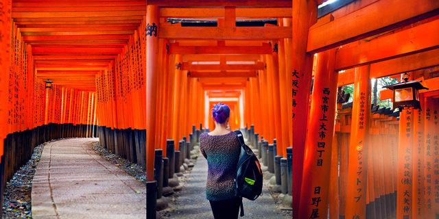 kyoto_japan_nicolas_stipcianos_photographernico.jpg