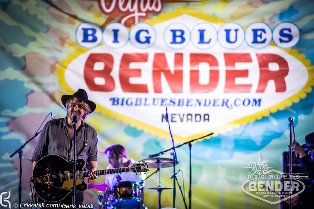 09_13_15_bigbluesbender_day4__KABIK-1577.jpg